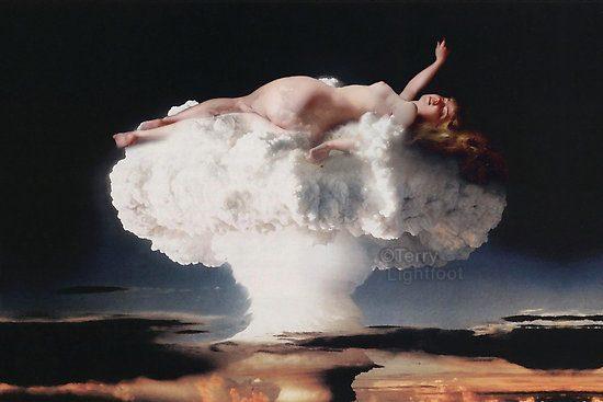 Atomic Slumber