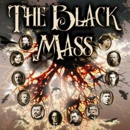 The Black Mass radio show